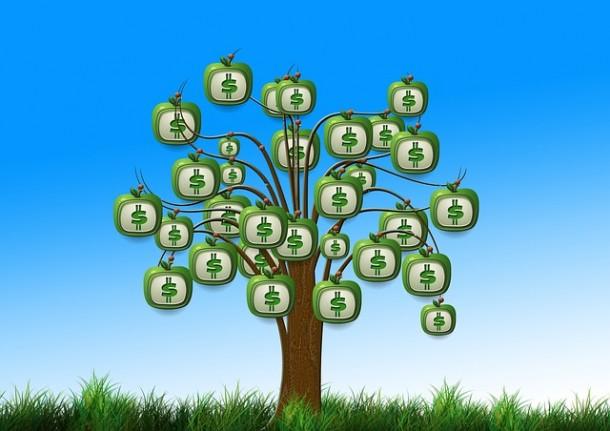 promocje pożyczek