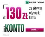 pb1553a
