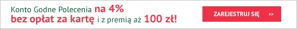 bonus 100 zł