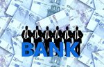bank i parabank