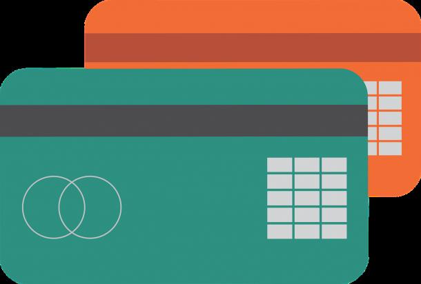 połączenie kredytów