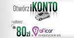 iKonto