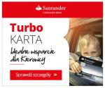 TurboKARTA