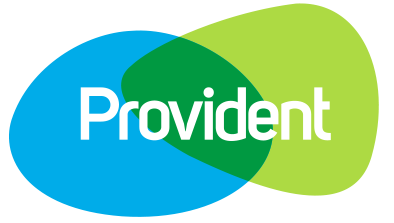 provident1