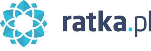 ratka1