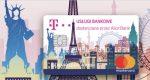 T-Mobile karta kredytowa