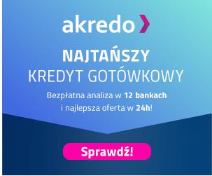 Akredo.pl