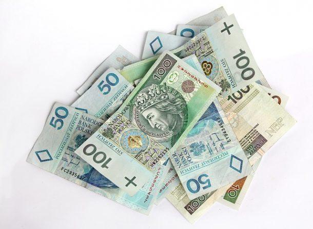 kredyt gotówkowy inbank