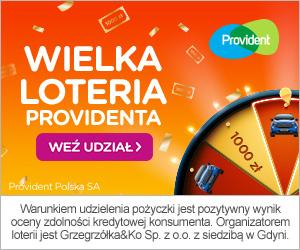 Loteria Provident