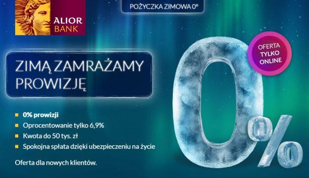 pozyczka_zimowa_Alior_Bank