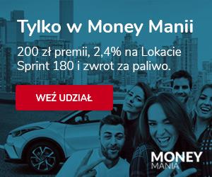money-mania-17