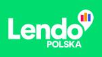 lendo-polska