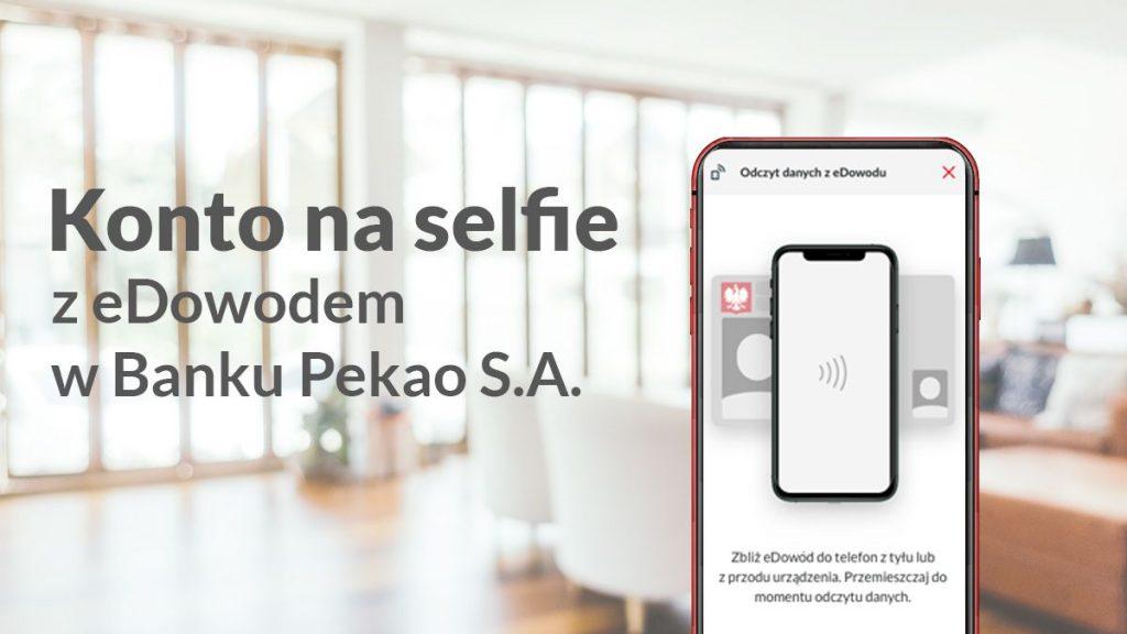 konto-na-selfie
